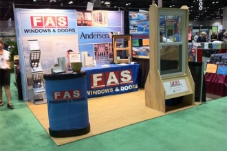 FAS Homeshow - Central Florida
