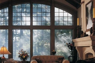 Andersen Windows - Large Picture Windows