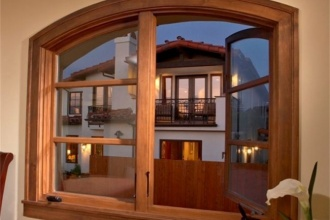 Eagle Windows - Casement Windows