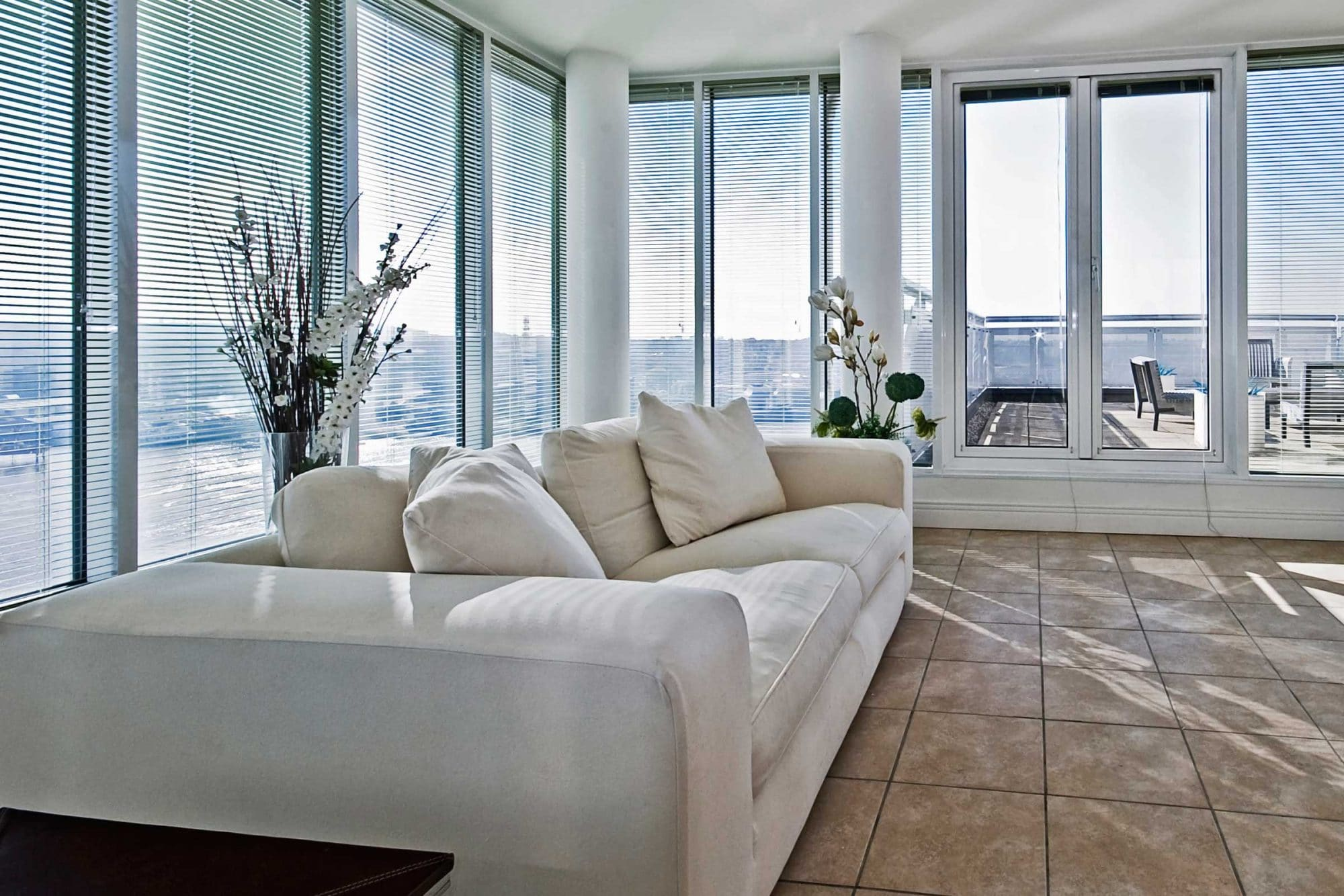 Do You Know How Home Value Is Affected By Windows & Doors