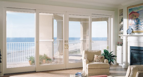 Simonton Sliding Doors >> Patio Doors Faswd Central Fl Premier Dealer