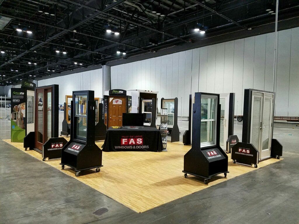 12th Annual Orlando Home & Garden Show