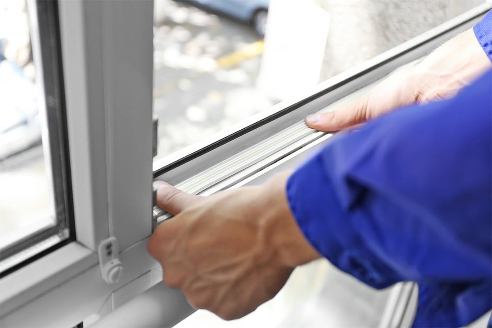 How to Make Existing Windows More Energy Efficient