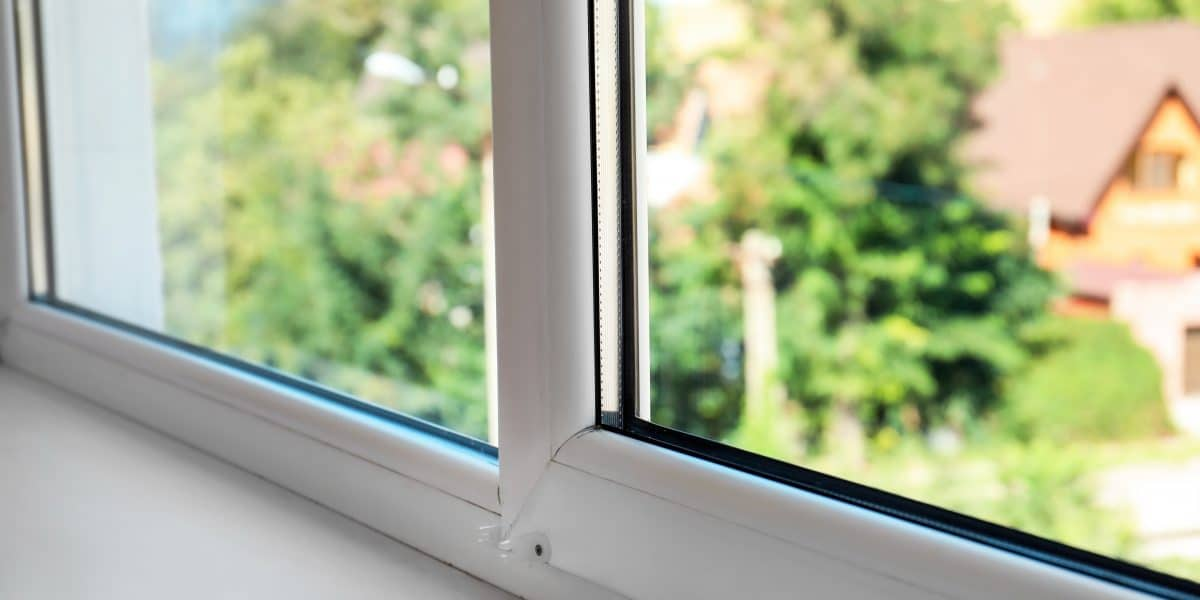Difference Between Laminated and Impact Windows?