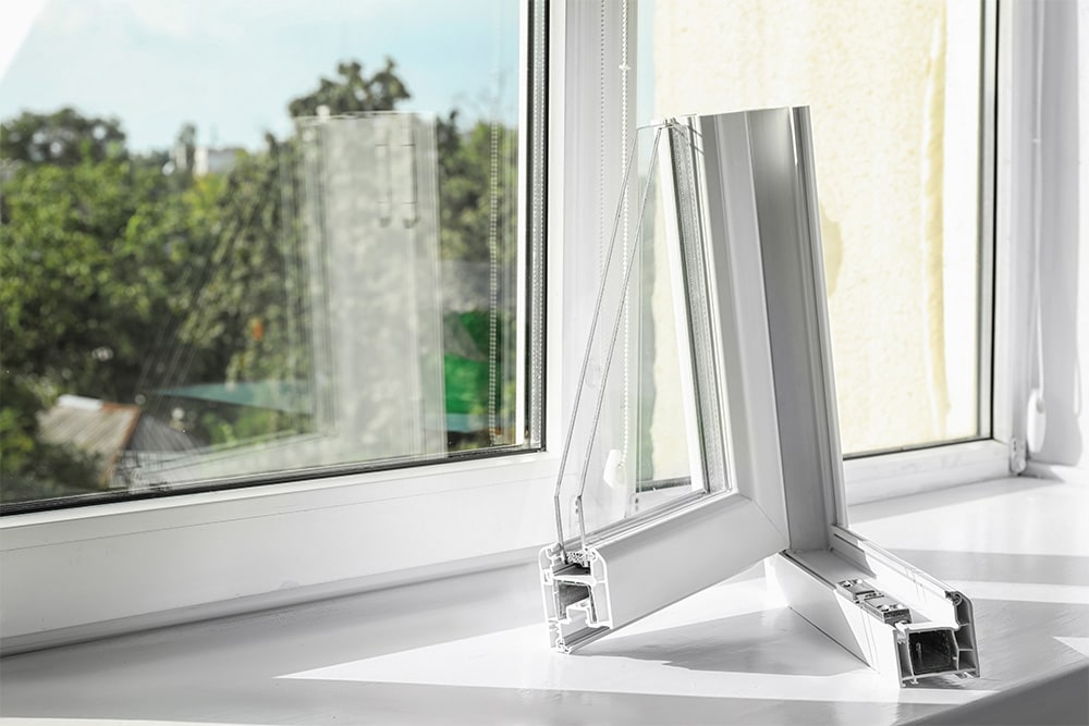 Hurricane Windows: Which Brand is Best for You?